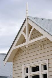 Best  Exterior Paint Colours Ideas On Pinterest - Farmhouse exterior paint colors