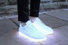 skechers shoes light up white. skechers shoes light up white t