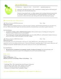 Teacher Resumes Examples Delectable Music Teacher Resume Noxdefense