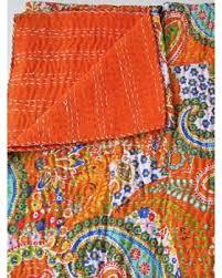 Kantha Quilts &  Adamdwight.com