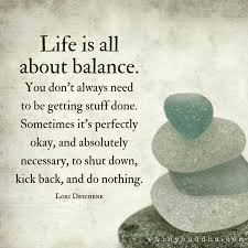 Zen Quotes On Life Zen Quotes On Life Classy 100 Famous Zen Quotes About Life To Guide 7