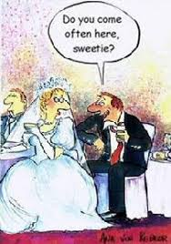 FRASI DIVERTENTI   FUNNY MARRIAGE JOKES