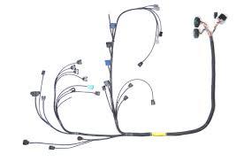 honda pilot trailer wiring diagram honda discover your wiring s2000 wiring harness honda pilot trailer wiring diagram in addition clothes iron