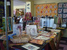 Roxannes Quilt Shop   Quilt Shoppe   Pinterest   Shop!, Quilt and ... & quilt shop displays - Google Search Adamdwight.com