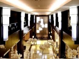 Best Price on Aston Braga Hotel \u0026 Residence Bandung in Bandung + ...