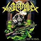<b>Toxic Holocaust</b> on Amazon Music