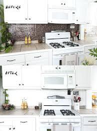 how to paint tile backsplash paint ceramic tile floors painting ceramic tile painting ceramic tile around