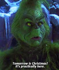 the grinch quotes tumblr. Interesting Grinch My Gif Christmas How The Grinch Stole Film Quote 5k  Jim Carrey Other Inside Quotes Tumblr
