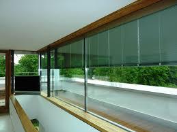 Sonnenschutz Saugnapf Dachfenster Roto Dachfenster Plissee Ohne