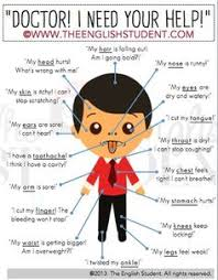 20 Writing Mistakes Even Native Speakers Make (Infographic ...