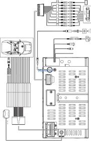 jensen cd3010x wiring harness wiring library ez wiring diagram wiring diagram image ez wiring diagram wiring diagram image dual stereo wiring harness jensen vm9510