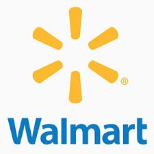 Walmart Convenient Same Day Overseas Money Transfers Finder Com