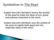john steinbeck essay topics pearl john steinbeck essay topics
