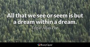 Edgar Allan Poe Love Quotes Delectable Free Edgar Allan Poe Love Quotes Pictures Love Free Quotes Free