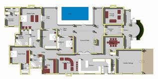 3 bedroom tuscan house plans in south africa best of 4 fresh sa home website simple p