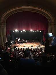 Carnegie Library Music Hall 2019 All You Need To Know