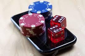 Image result for online gambling poker