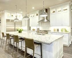 granite countertops with white cabinets kitchen ideas with white cabinets for designs backsplash for black granite