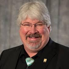 Billy Tubb, IES, Jr Associate IALD – Illuminating Engineering Society