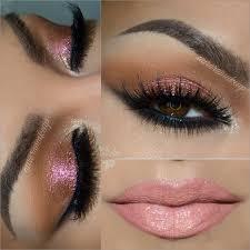 valentines day makeup ideas auroramakeup