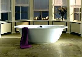 porcelain on steel bathtub enameled 2 bath in bathroom reviews american standard enamele