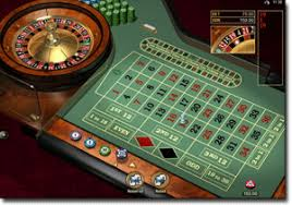 There's something truly special about roulette, it's the sense of elegance, class and sophistication. Online Roulette Real Money Rng And Live Dealer Games