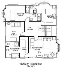 Philippine Home Floor Plans Philippine Home Plan And House