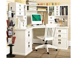 home office small office desks great. White Home Office Desk Catchy Hutch Ideas Excellent Corner Accent Small Desks Great F