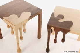 bright design handmade wooden furniture wood unbelievable my apartment story unusual ideas brisbane melbourne scotland south africa