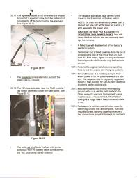 ford starter solenoid wiring diagram also kubota fuel pump diagram ford starter solenoid wiring diagram also kubota fuel pump diagram lawn mower starter solenoid wiring diagram