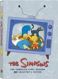 The Simpsons Treehouse Of Horror Full Episode  The Simpsons 182 Simpsons Treehouse Of Horror 1 Watch Online