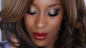 makeup tutorial makeup ideas new year party makeup ideas