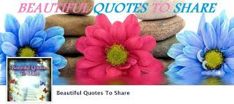 Beautiful Quotes To Share Best of Top 24 Amazing Quotes Pages You Should Like On Facebook