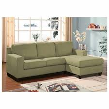 small apartment size furniture. Full Size Of Sofa:small Bedroom Ideas Ikea 16 Apartment Leather Sofa Sized Small Furniture M