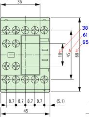 klockner moeller wiring diagram klockner wiring diagrams klockner moeller wiring diagram
