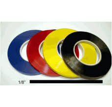 1 8 Chart Tape 1 8 Chart Tape Best Picture Of Chart Anyimage Org