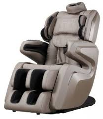 massage chair brands. from fujita, one of the world\u0027s premier massage chair brands, comes kn9005 model with even more power and capability than prior models. brands