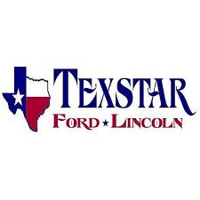 texstar ford lincoln inc get e car dealers 2975 w washington st stephenville tx phone number yelp