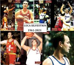 FIMBA Italia Basket Master - Home