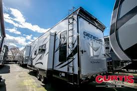 2018 genesis 32 cr. Perfect Genesis 2018 Genesis Supreme Rv 32cr Intended Genesis 32 Cr 1