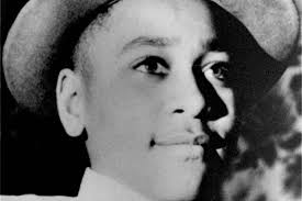60 years after emmett till s murder black lives still matter 60 years after emmett till s murder black lives still matter nbc news