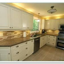cabinet styles for kitchen inspiring painted cabinet colors ideas home and cabinet kitchen cabinet door styles