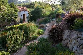 Mediterranean Garden Design Inspiration HotelR Best Hotel Deal Site