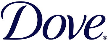 Dove (toiletries) - Wikipedia