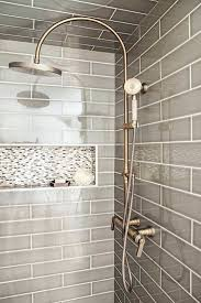 subway tile shower grout color white subway tile shower with gray grout full size of showeramazing shower designs with tile cool chrome polished free