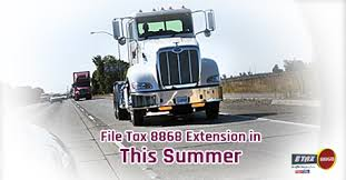 Etax990N Blog | E-File Tax Exempt Organizations Irs Form 990N E-Postcard