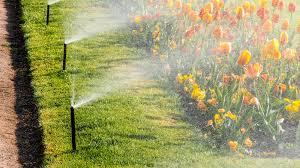 Sprinkler Systems Highlands Baytown Tx Jr Flores