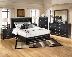 Bedroom King Size Sets For Men With Nice Headboard Focal Bedroom Sets  Queen Size Cheap