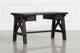 desks for office. Desks For Office. Display Product Reviews JAXON DESK Office M