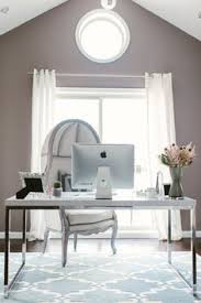home office design ideas whether you have a dedicated home office room or youu0027re hoping to create an work hobby area in your living room collect idea fashionable design32 fashionable